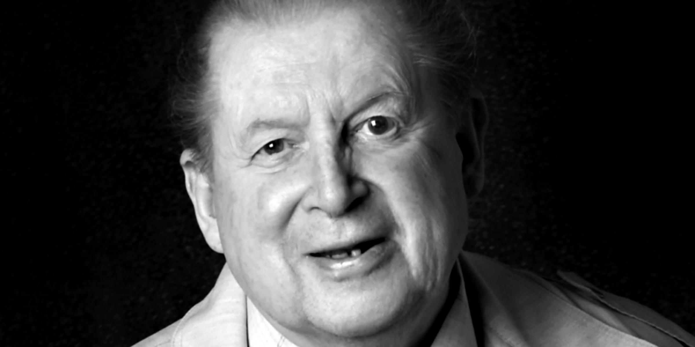 Director Alfreds Jaunušans – 100