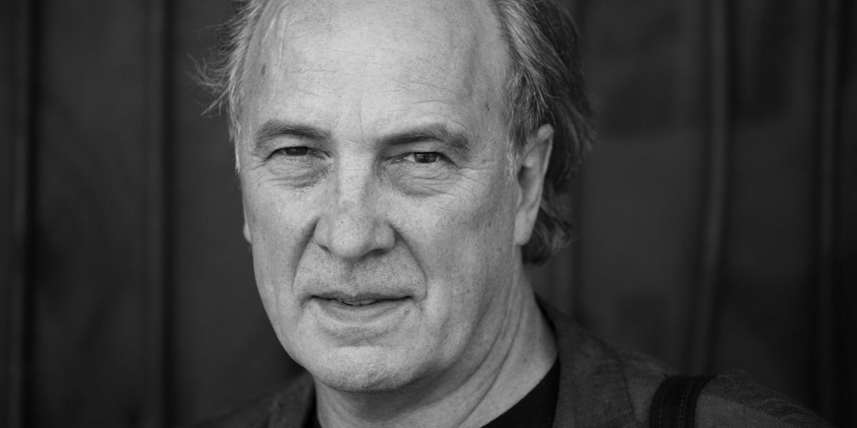 Arhitect Andris Kronbergs – 70