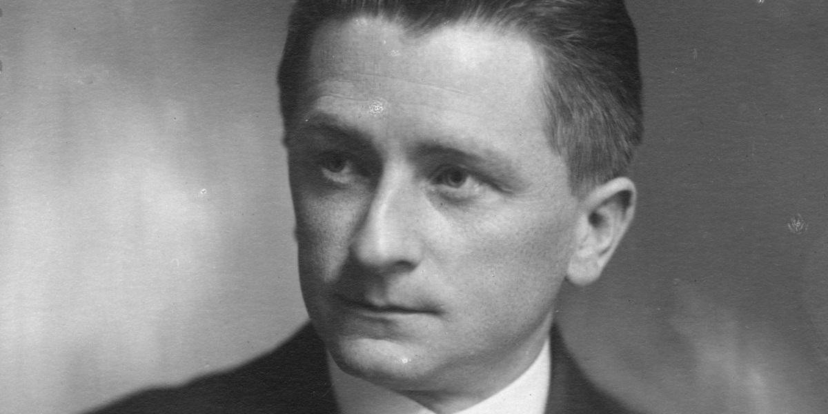 Composer Jānis Mediņš – 130
