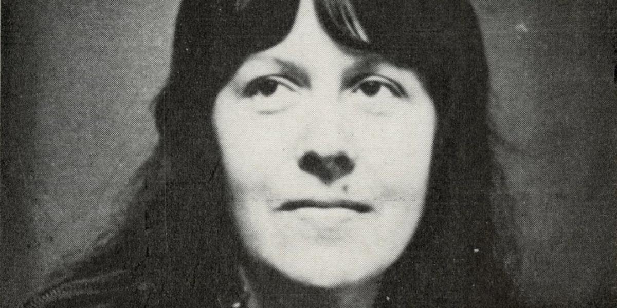 Writer Regīna Ezera – 90