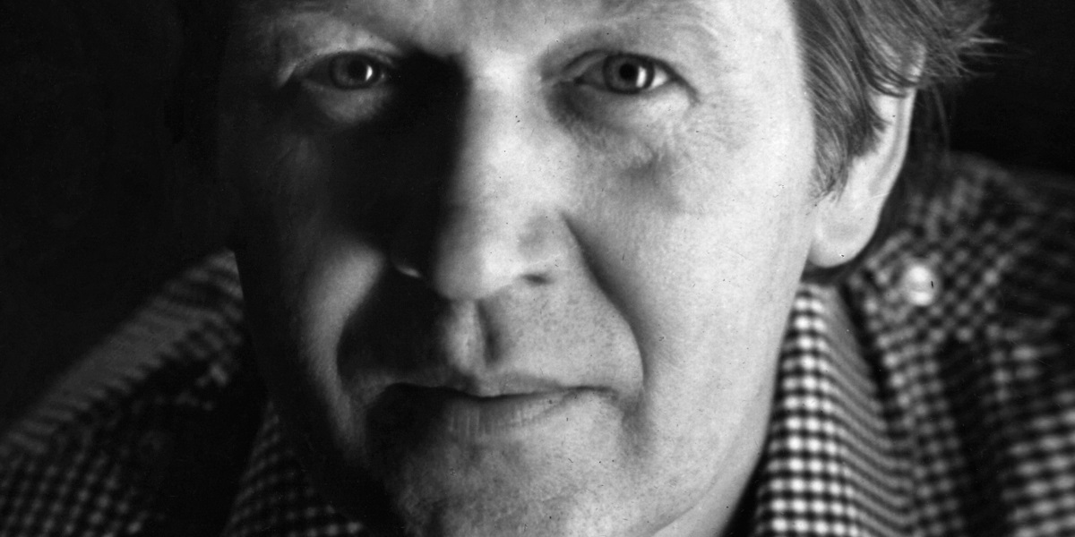 Director Roberts Ligers – 90