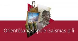 orientesanas_spele_gaismas_pili_2018