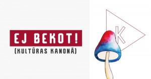 ej_bekot_kulturas_kanona