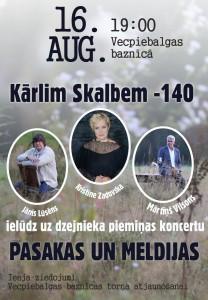 koncerts_karlim_skalbem_140