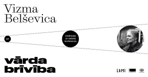 konference_vizma_belsevica_un_varda_briviba